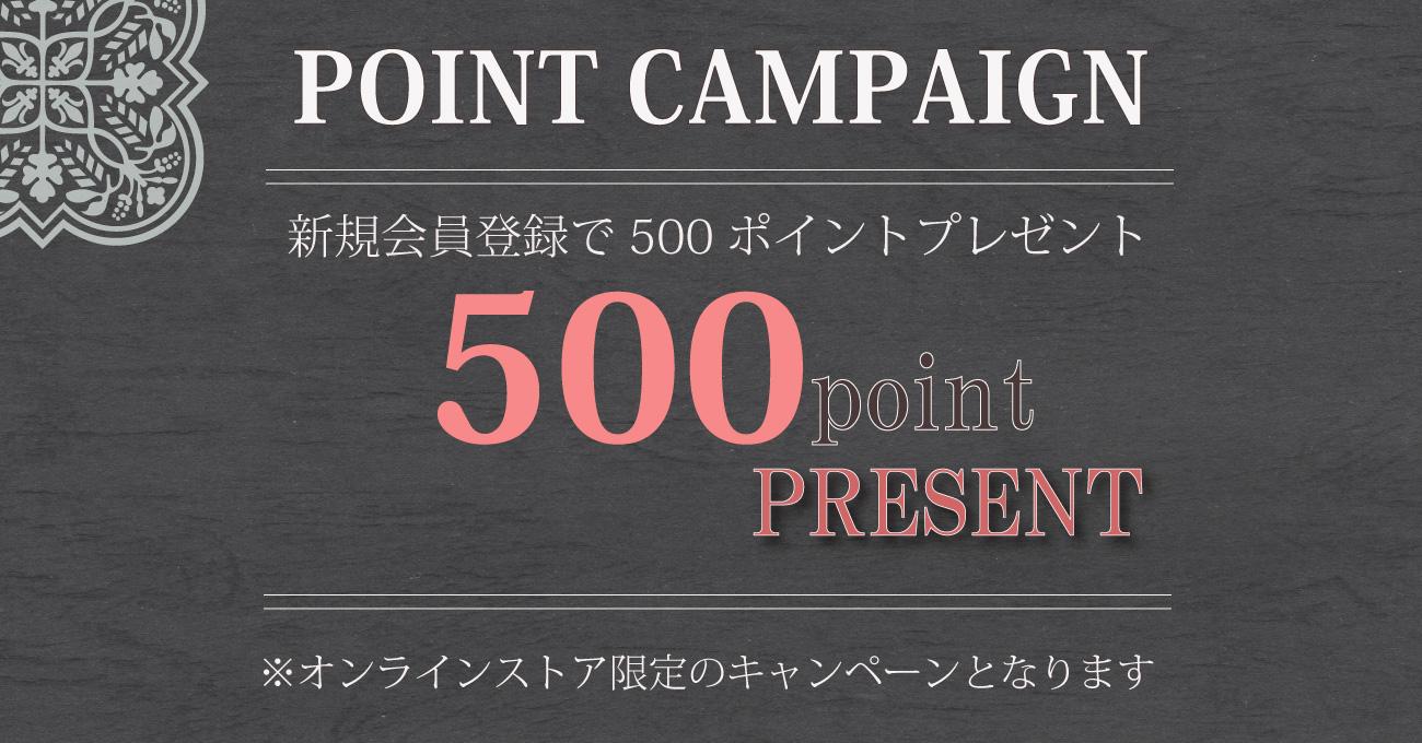 新規500ポイントプレゼントpc.jpg
