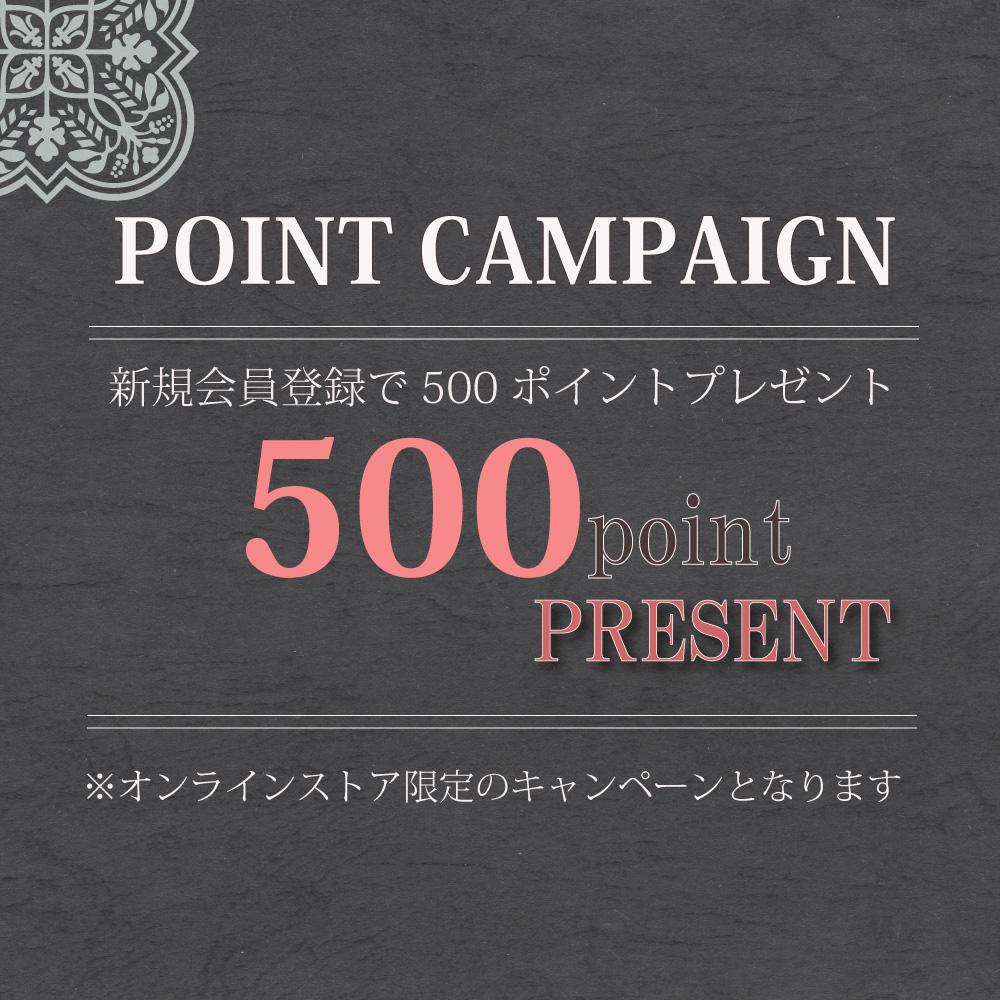 新規500ポイントプレゼントsp.jpg